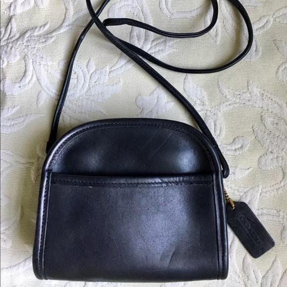 5cacfbbea Coach Handbags - Authentic COACH VINTAGE